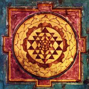 cours-yoga-meditation-pranayama-yantra